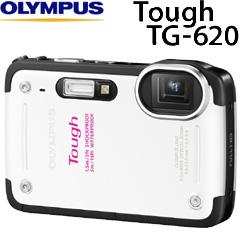 TG-620-WHT.jpg