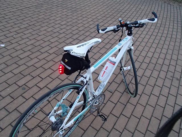 s-PC200150.jpg