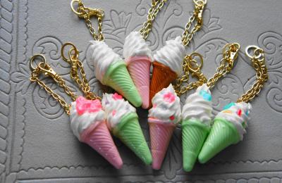 ソフトクリーム2