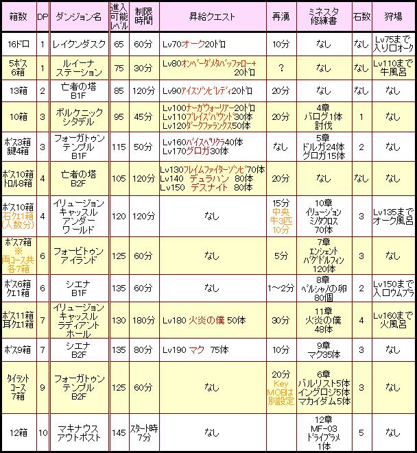 Djyouhou-03.jpg