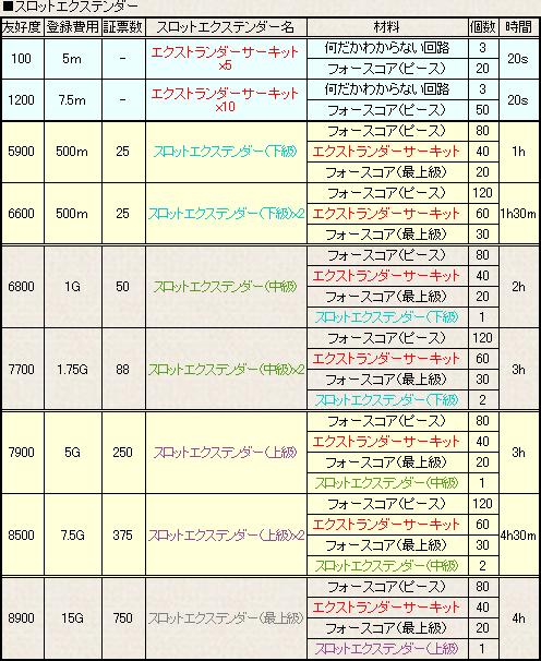 kyouka02n.jpg