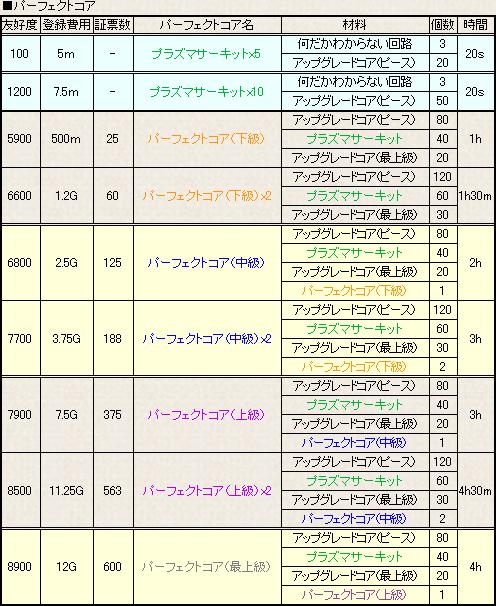 kyouka03n.jpg