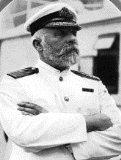 船長エドワード・スミス (2)