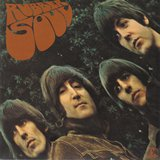 Beatles_Rubber Soul