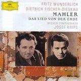 D.F=D Sings Mahler_0005