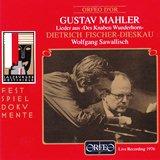 D.F=D Sings Mahler_0007