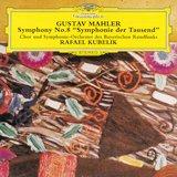 D.F=D Sings Mahler_0006