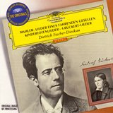 D.F=D Sings Mahler_0009