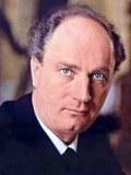 Rafael Kubelik (D.G. )