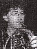 Vienna horns 6