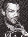 Vienna horns 4