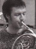 Vienna horns 3