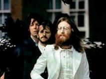 Abbey Road Out Take-5