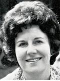 Anna Reynolds