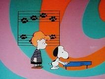 スヌーピーの大冒険_Snoopy, Come Home (3)