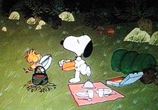 スヌーピーの大冒険_Snoopy, Come Home (26)