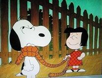 スヌーピーの大冒険_Snoopy, Come Home (24)