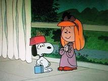 スヌーピーの大冒険_Snoopy, Come Home (38)