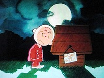 スヌーピーの大冒険_Snoopy, Come Home (43)