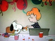 スヌーピーの大冒険_Snoopy, Come Home (40)