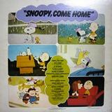スヌーピーの大冒険_Snoopy, Come Home (51)