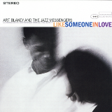 Blue Note 4245