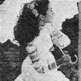 ロマンティック・ストリングス・コンサート(アンドレ・コステラネッツ管弦楽団 )CBSソニー SONC-10416