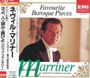 G線上のアリア_マリナー(EMI)盤