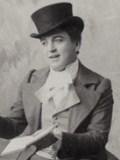 チャウンシー・オールコット Chauncey Olcott(1858 – 1932 )