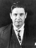 ジョン・マコーマック John McCormack (1884-1945 )