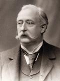 アッセルマン Alphonse Hasselmans