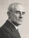 ラヴェル Maurice Ravel _