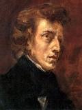 ショパン Frédéric François Chopin
