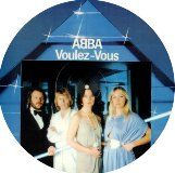 Voulez-Vous_1979 UK limited edition 10-track Picture Disc