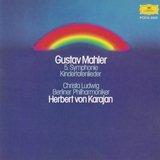 Karajan_Mahler.jpg