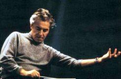 Karajan_UCCG-5234.jpg