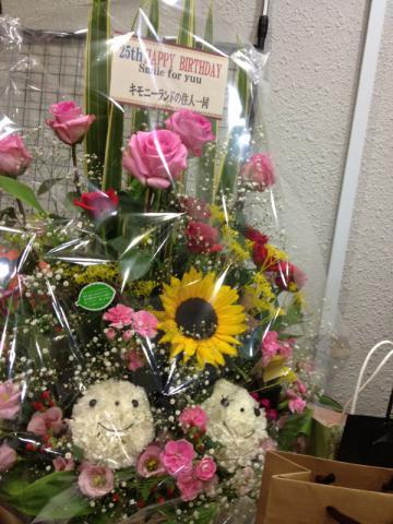 20120910_02.jpg