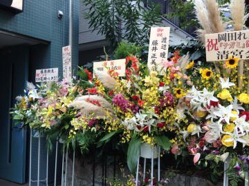 20120915_02.jpg