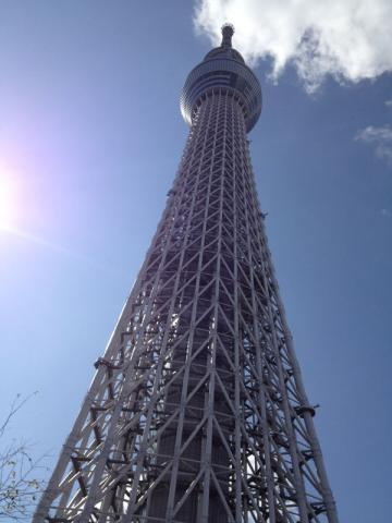 20121008_02.jpg
