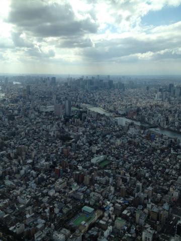20121008_04.jpg
