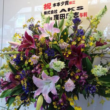 20121110_02.jpg