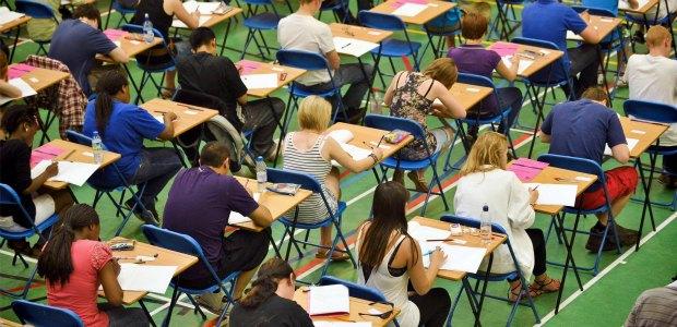 students-871569436.jpg