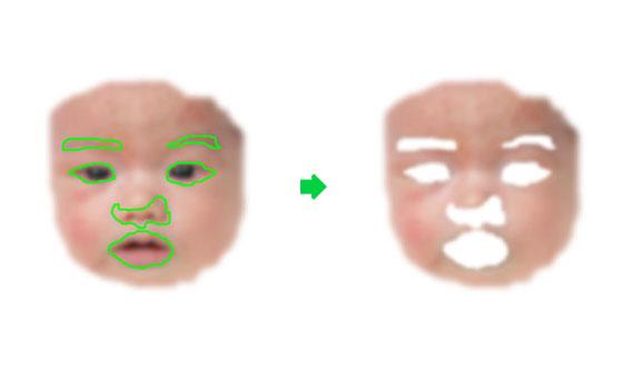 4赤ちゃん(B)