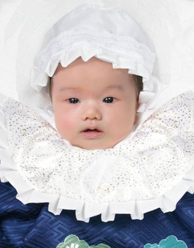 8赤ちゃん(B)