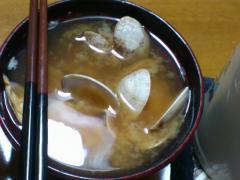 浅蜊汁SN3V0052.jpg