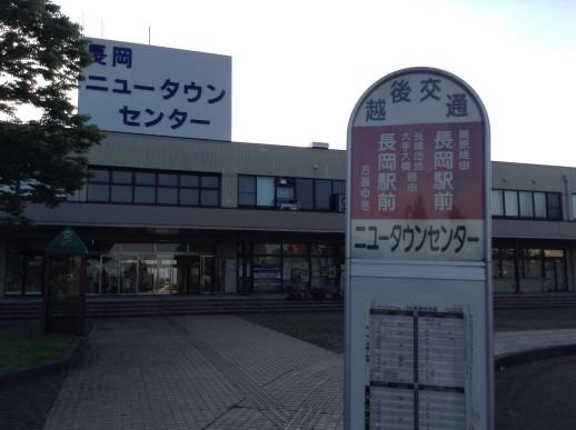 s_IMG_3871.jpg