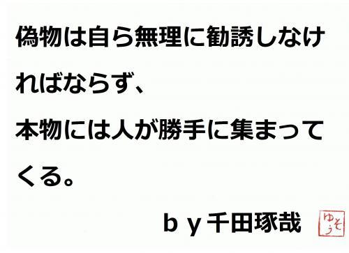 001_convert_20120428212838.jpg