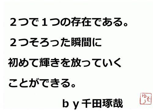 001 - コピー - コピー (8)