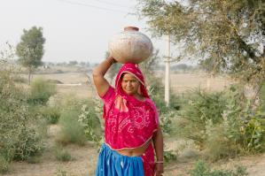 Peoples India04