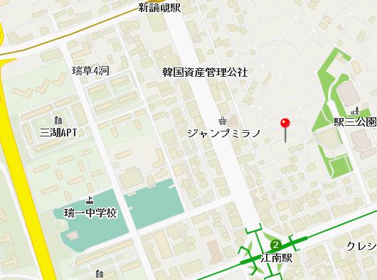 スクリーンショット 2013-01-19 12.38.33